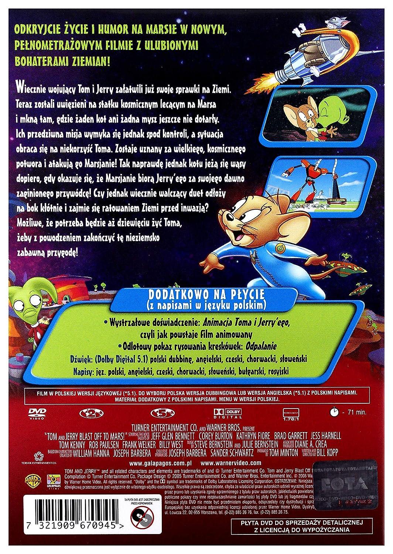 Amazoncom Pakiet Na Dzieĺ Dziecka Scooby Doo I Mumia