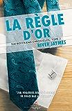 La règle d'or: The boyfriend chronicles, T2