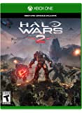 Halo Wars 2 - Xbox One