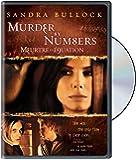 Murder By Numbers / Meurtre en équation (Bilingual)