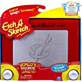 Ohio Art Classic Doodle Sketch Toy