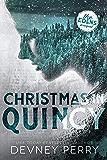 Christmas in Quincy (Eden)