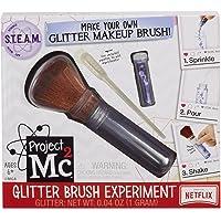 Project Mc2 S.T.E.a.M. Experiment Glitter Brush Multicolor