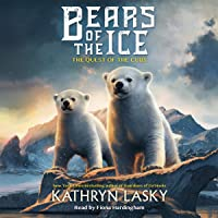 The Quest of the Cubs: Bears of the Ice, Book 1