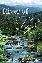 River of Life Kindle Edition