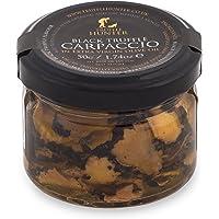 TruffleHunter Truffes noires Carpaccio (50g)