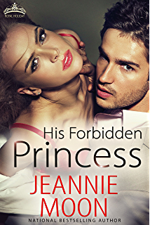 The cinderella princess ever after series book 2 kindle his forbidden princess royal holiday book 4 fandeluxe PDF