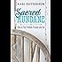 Sacred Mundane: How to Find Freedom, Purpose, and Joy