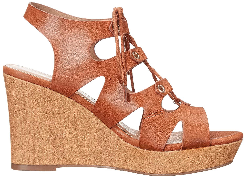 341b7f70987 XOXO Women's Mercy Wedge Sandal