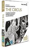 The Circus [Import anglais]