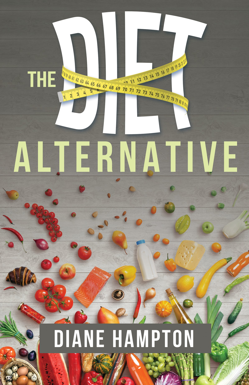 Download The Diet Alternative pdf