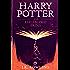 Harry Potter en de Halfbloed Prins