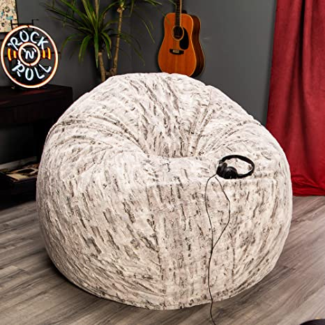 Collections Of Guitar Bean Bag Chair Onthecornerstone