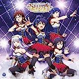 THE IDOLM@STER STELLA MASTER 01 Vertex Meister