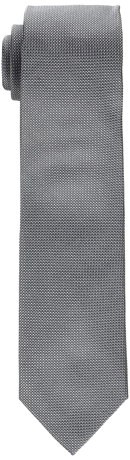 Tommy Hilfiger Tailored TIE 7 cm TTSDSN17303 84135f953c0