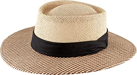 Image Unavailable. Image not available for. Color  Walter Hagen Gambler Golf  Hat ... 8da099f4066