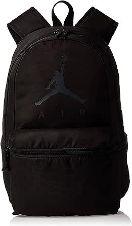 Nike Jan Jordan Air Pack Backpack for Unisex