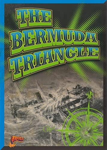 The Bermuda Triangle (Strange�but True?)