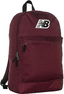 5a8e22f00df NEW BALANCE Eclipse Backpack Black School Bag 9977 NEW BALANCE Bags ...