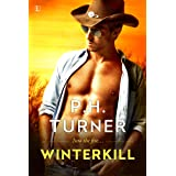 Winterkill (The Nation Book 1)