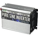 Power TechON PS1001 Pure Sine Wave Inverter (600W)