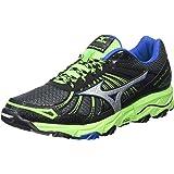 Mizuno Men's Wave Mujin 3 Running Shoes