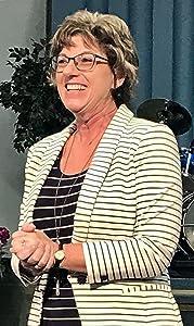 Dawna De Silva