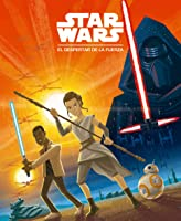 Star Wars. El Despertar De La Fuerza: