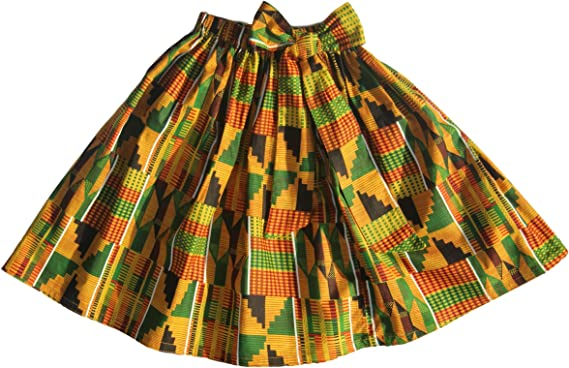 Still Live with My Parents Baby Skirts Stylish Kids T Shirt Dress Cotton Flounces Skort