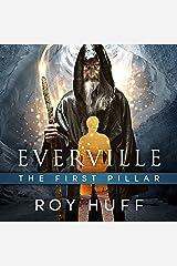 Everville: The First Pillar Audible Audiobook
