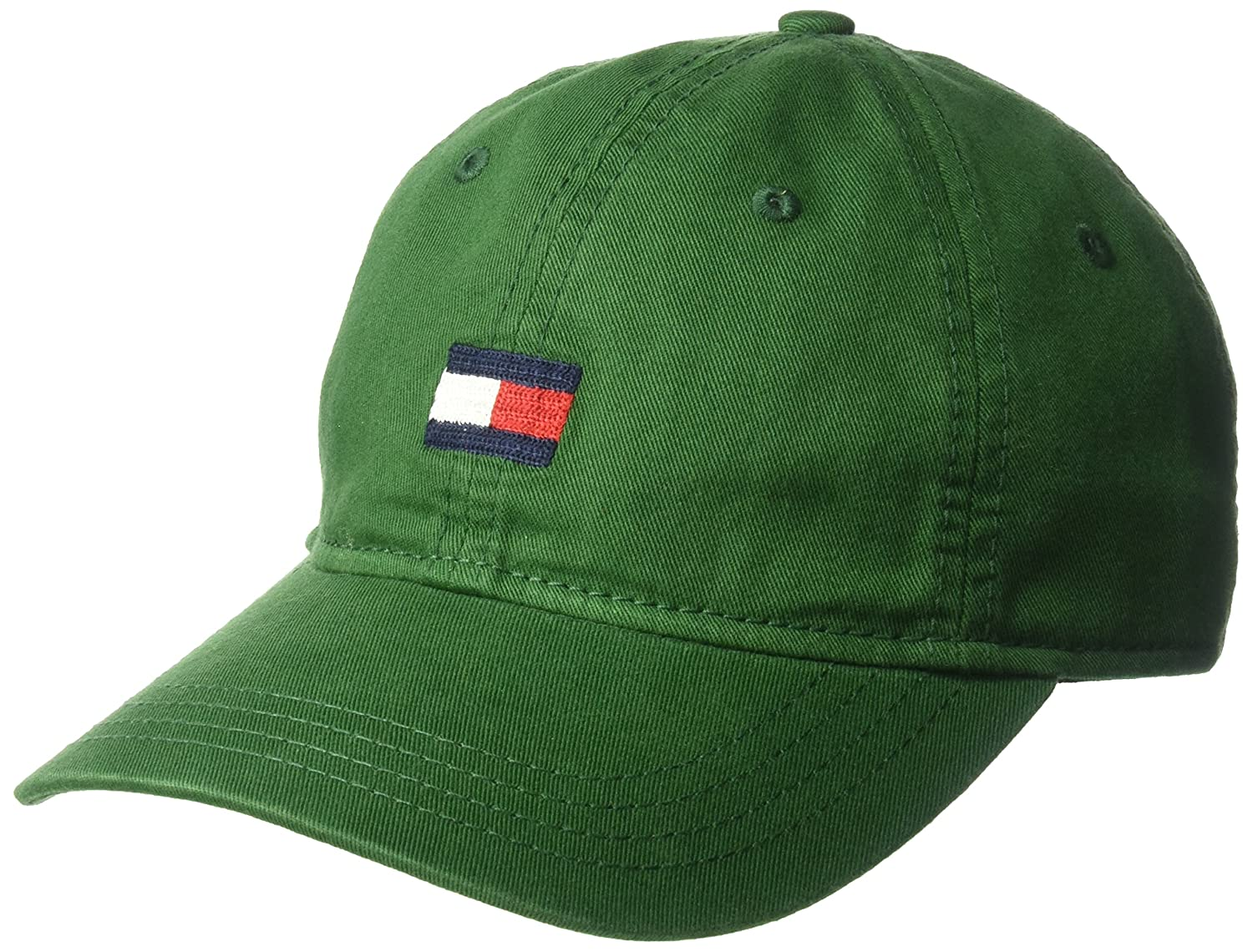 Tommy Hilfiger Mens Ardin Dad Hat