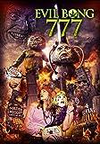 Evil Bong 777 [Blu-ray]