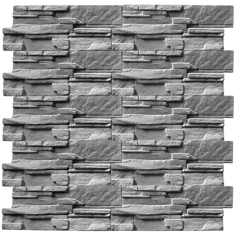 Beton Holzoptik Selber Machen beton holzoptik beton holzoptik x cm ab uacm in borken beton in
