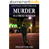 Murder is a Tricky Business (DCI Cook Thriller Series Book 1) (English Edition)