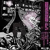 Massive Attack v Mad Professor Part II (Mezzanine Remix Tapes '98) [LP] [Pink]