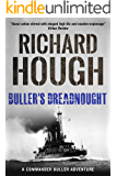 Buller's Dreadnought (Commander Buller Book 2)