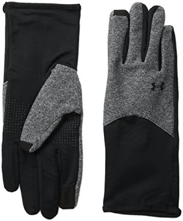 bb350f5aa79 Cheap under armour driving gloves Buy Online  OFF38% Discounted
