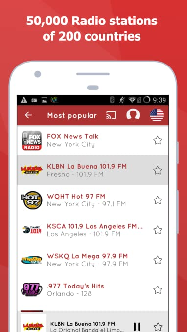 http radio garden live app download