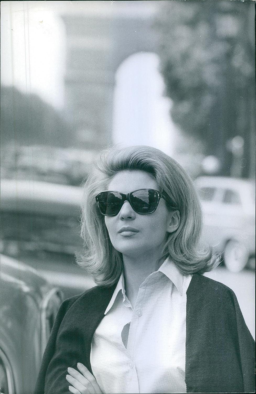 Jeanne Colletin Nude Photos 77