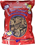 PCI 100% Natural USA Made Lamb Crunchys Dog Treats