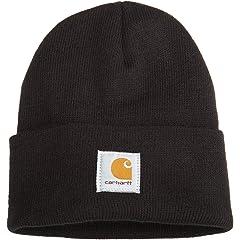 55400e9593374b Mens Hats and Caps | Amazon.com