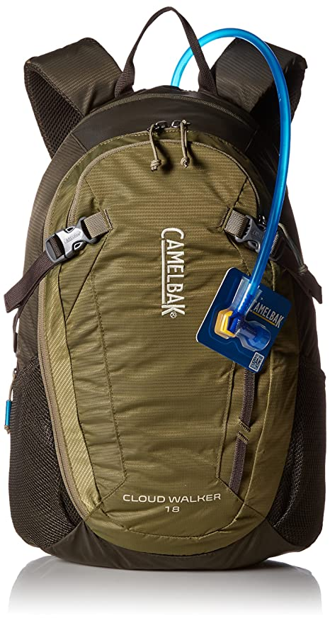 e4c48c524 CamelBak Cloud Walker 18 Hydration Pack