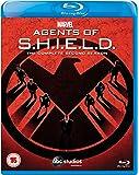 Agents of S.H.I.E.L.D: Season 2 [UK Import]