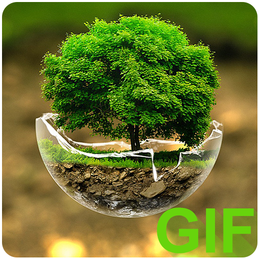 Amazoncom Nature Live Gif Wallpapers Appstore For Android