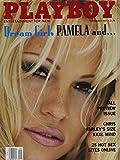 Playboy Magazine, September 1997