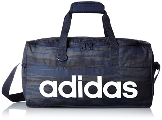 5b929b589c adidas Lin per GR TB S - Sac de Sport pour Homme, Multicolore, Taille S:  Amazon.fr: Sports et Loisirs