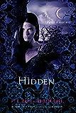 Hidden: A House of Night Novel (House of Night Novels)