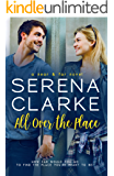 All Over the Place: A Near & Far Novel (English Edition)