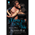 Hurts to Love You: Forbidden Hearts