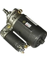 Bosch SR11X - VW Premium Reman Starter